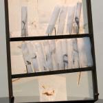 window instillation
